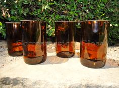 For #fall #wedding #recption tables - ConvoGlass