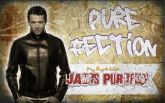 James Purefoy Is My Pure...Fection by photozoom https://www.facebook.com/James-Purefoy-My-Pure-Love-1729496963964164/