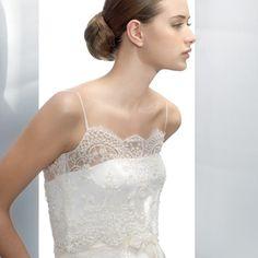 TiAmo Bridal - Luxury Wedding Dresses - Limavady - Northern Ireland