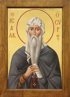 Новая икона письма архимандрита Зинона появилась в Феодоровском соборе