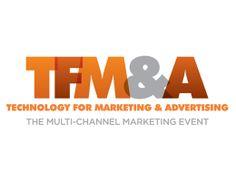 TFM and A - http://istantidigitali.com/2014/02/24/tfm/