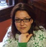 Virginia Domínguez Herrero