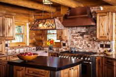 http://bastyle.top/wp-content/uploads/2016/04/rustic-home-designs-home-design-16.jpg