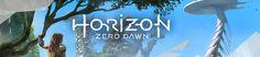 Horizon: Zero Dawn Sells 2.6 Million Units http://echogamesuk.com/horizon-zero-dawn-sells-2-6-million-units/ #gamernews #gamer #gaming #games #Xbox #news #PS4