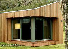 opensesamegarden: 02.2012