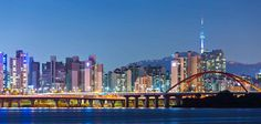 Looking forCheap Flights To Seoul From Kuala Lumpur?                About Seoul:Seoul is the capital and largest metropolis of the Republic of Korea (commonly known as South Korea), forming the heart of the Seoul Capital Area,