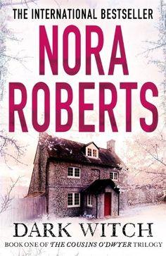 Nora Roberts Dark Witch Pdf Google Drive