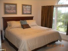 1 Condo vacation rental in North Myrtle Beach from VRBO.com! #vacation #rental #travel #vrbo