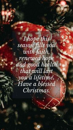 Merry Christmas sayings simple quotes cards friends thoughts families Xmas. #merrychristmassayingsquotes #merrychristmassayingscards #merrychristmassayingsthoughts Merry Christmas Sms, Merry Christmas Quotes Jesus, Christmas Text Messages, Christmas Wishes Quotes, Christmas Bible, Merry Christmas Wishes, Christmas Humor, Jesus Sayings, Funny Sayings