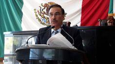 Solicita legislador investigación por parte de Conagua por explotación de arena en río San Pedro | El Puntero
