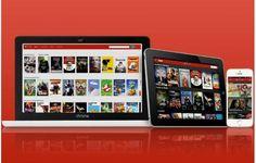Notícia: 5 aplicativos que te ajudam a encontrar mais filmes na Netflix