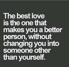 Relationship Goals Quotes 265 Best RELATIONSHIP GOALS images | Relationship goals  Relationship Goals Quotes