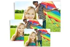 FREE 8×10 Print at Walgreens on http://www.freebies20.com/