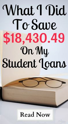 How I saved 18430 on my student loan payoff plan Student loans debt payoff paying off student loans debt snowball Best Student Loans, Apply For Student Loans, Federal Student Loans, Paying Off Student Loans, Student Loan Debt, School Scholarship, College Scholarships, Dave Ramsey, Loan Money