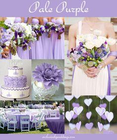 ✿⊱~♥♥Вдохновение каждый день!♥♥✿⊱~ Levander lavande lavender france purple provence cottage rustic wedding свадьба