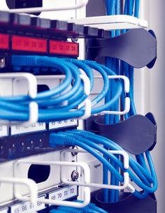La face cachée des réseaux > Réseaux VDI #legrand