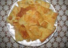 Krumplis prósza Kefir, Pie, Recipes, Food, Kitchen, Torte, Cake, Cooking, Fruit Cakes
