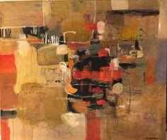 Artist : Sebastián Canovas / Title : Serie No. 23 / Dimensions : 120 x 140 cms / Price : MXN $32,000 / Status : Sold / Technique : Mixed on Canvas / Year : 2014