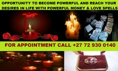 Traditional Healing In South Africa Lots Of Money, Make More Money, Spiritual Healer, Free Classified Ads, Happy Marriage, Business Opportunities, Wyoming, Opportunity, Snake