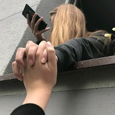 pinterest // efronxd Real Love, All You Need Is Love, Fotos Tumblr, Tumblr Girls, Cute Couples, Grunge, Relationship Goals, Couple Goals, Love Couple