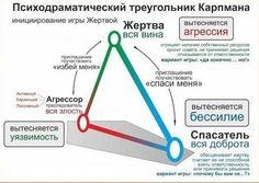 Нужен совет!: ru_psiholog