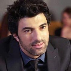 Handsome Man, Most Beautiful, Actors, World, Cute Actors, Jewel, Men, Man Candy Monday, Actor