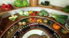 refrigerateur-jadin-legumes-2.jpg (888×500)
