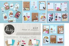 ScrapbookSteals.com features scrapbooking supplies  at up to 80% off. New deal on scrapbooking supplies every 24 hours. Get your  scrapbooking ideas now!