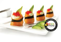 EL mejor sushi de buenos aires, delivery a 0810 345 7874. Delivery de Sushi en caballito, Palermo , Belgrano,Nuñez, Micorcentro, Puerto Madero