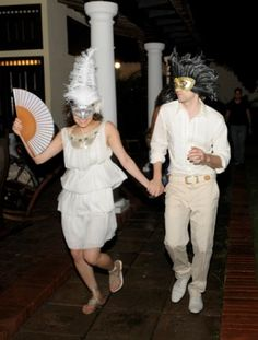6 Reasons to Elope. But seriously though. http://www.brilliantearth.com/news/six-reasons-to-elope/