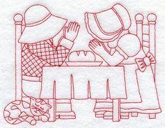 LURASQUINHO ARTEIRA: Pintar ,bordar ou fazer patchcolagem bonecas …