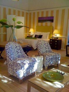 hb home wheatley plaza long island | hbhome design | pinterest