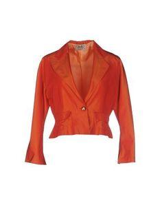 JUICY COUTURE Blazer. #juicycouture #cloth #dress #top #skirt #pant #coat #jacket #jecket #beachwear #