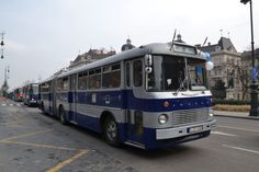 IHO - Közút - Centenáriumi buszünnep a Városligetben Buses, Budapest, Vehicles, Busses, Car, Vehicle, Tools