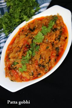 Cabbage curry is a veg curry made to be eaten with steamed rice using onions, tomatoes and added methi and coriander leaves as herbs to enhance the flavors. #cabbage #cabbagecurry