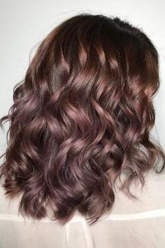 17 De las tendencias de cabello más bonitas que vimos este año