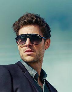 a2a0a006ec Carrera Sunglasses Champion Dl5-jj