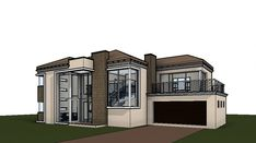 6 Bedroom house plan in South Africa. Find 6 bedroom house plans, luxury 6 bedroom 2 storey house plans with photos, 6 bedroom house plans and PDF. Tuscan House Plans, My House Plans, House Plans With Photos, Simple House Plans, House Floor Plans, Double Storey House Plans, 2 Storey House, 6 Bedroom House Plans, House Plans South Africa