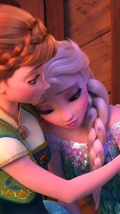 Disney Princess Paintings, All Disney Princesses, Disney Princess Rapunzel, Disney Princess Quotes, Disney Princess Drawings, Disney Princess Pictures, Frozen Princess, Cute Girl Sketch, Cute Bunny Cartoon
