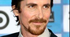 Voici pourquoi beaucoup d'hommes qui ne sont pas roux ont une barbe rousse