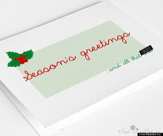 15 of the funniest christmas cards zero fruitcake jokes guest 22 funny christmas cards for people who can take a joke m4hsunfo