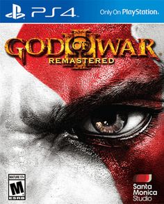 Kratos helped define the Playstation 3 with the release of God of War III, with that one title becoming what would essentially become the exclamation point on a fantastic franchise.
