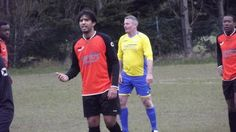Our weekly South Midlands League round-up from Oxhey Jets Sun Sports Berkhamsted Tring Athletic and Leverstock Green
