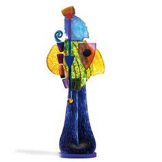 Art object Guard
