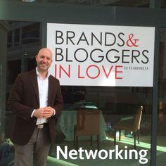 Dinamizando Brands & Bloggers in Love Love, Style, Events, Amor, Swag, Stylus, El Amor