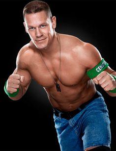 WWE Photo: John Cena #John Cena #WWE카지노바카라카지노바카라 YOGI14.COM 카지노바카라카지노바카라 카지노바카라카지노바카라 카지노바카라카지노바카라