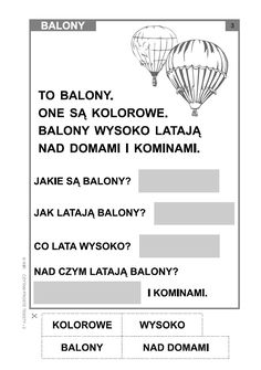 Polish Language, Speech Pathology, Exercise For Kids, Speech And Language, Pre School, Activities For Kids, Literacy, Free Printables, Homeschool