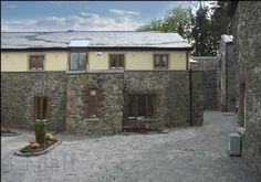 View Property To Rent in Naul, Dublin on Daft.ie, the Largest Property Listings Website in Ireland. Search of properties for rent in Naul, Dublin. Property For Rent, Find Property, Dublin House, Ireland, Old Things, Irish