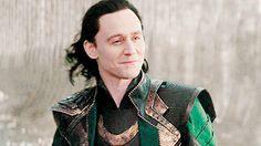 Squeeeeeeee Lokiiiiiiiiiiiiiiii oooooooooooooo :D....!