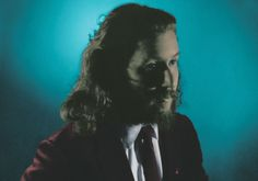 QA: Jim James on His Dark Period, Going Solo and My Morning Jacket's Next Album | Music News | Rolling Stone